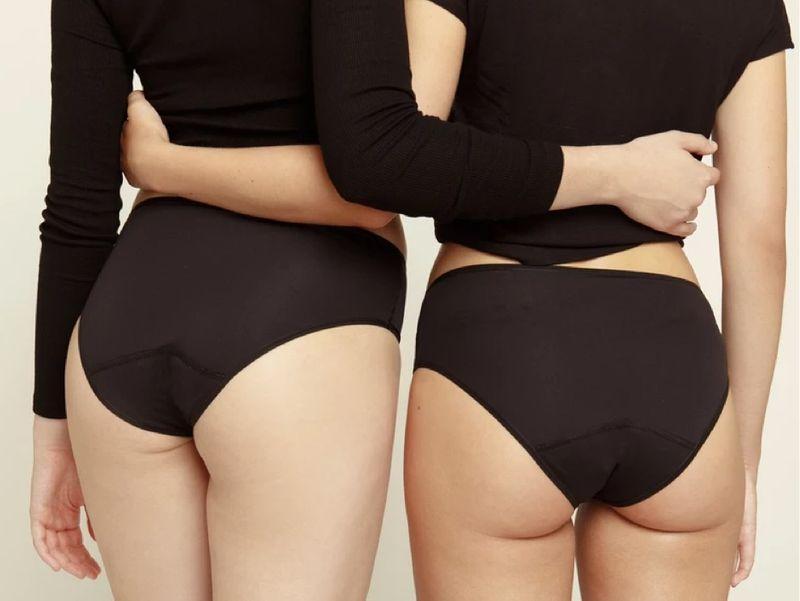 Web pro kalhotky Snuggs