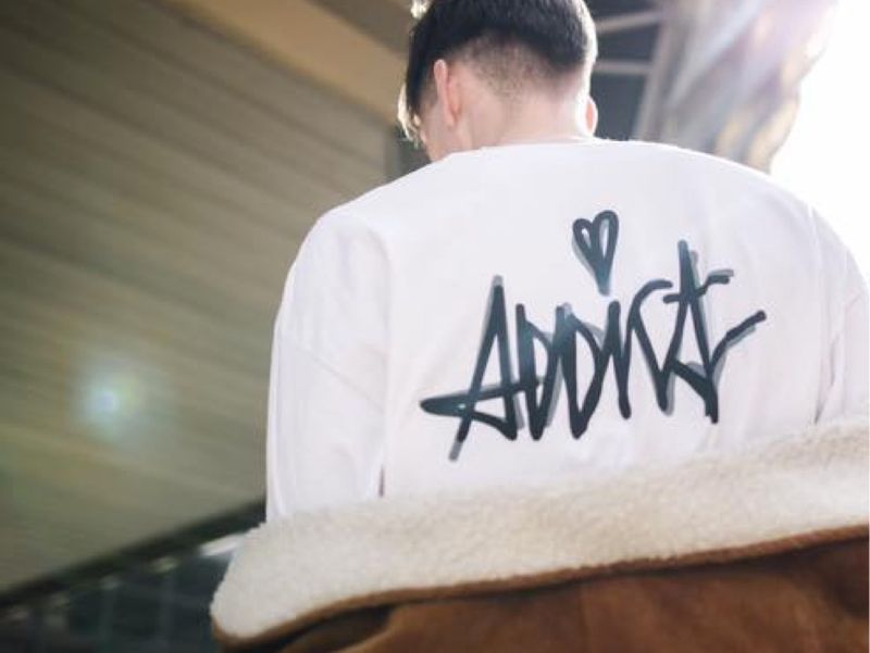 Addict 